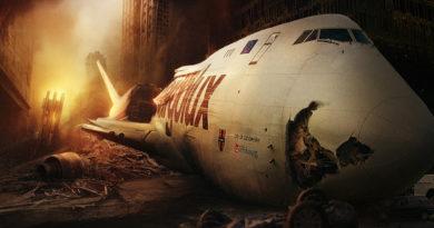 Flight Recorder History