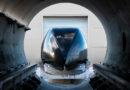 How Hyperloop Works